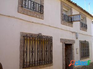 Casa de pueblo en venta en calle santa quiteria, 67, Cetina