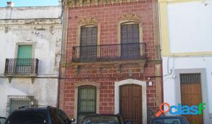 Casa de pueblo en venta en plaza españa, 11. Los Santos de