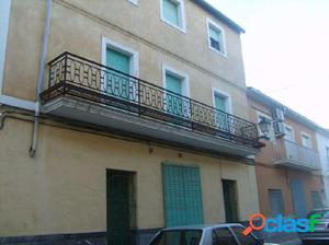 Casa en Vallada, Valencia