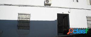 Casa en venta en calle fray pedro de feria. 18. Feria
