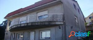 Casa independiente en venta en Camino Abanico 22, Vigo