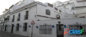 Casa independiente en venta en c/ Málaga