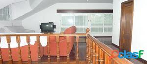 Casa independiente en venta en c/ Montemogos 37, Bueu