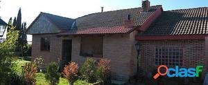 Casa o chalet independiente en venta en Rotonda picos de