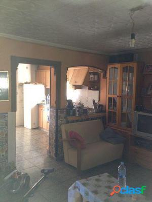 Casa o chalet independiente en venta en VI Blanc, 9, Santa