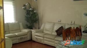 Casa o chalet independiente en venta en Yuca