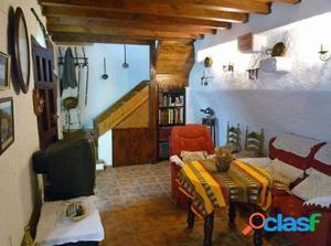 Casa o chalet independiente en venta en arco de San José, 7