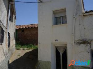 Casa o chalet independiente en venta en calle Castillo, 48,