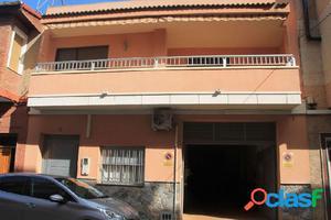 Casa o chalet independiente en venta en calle Doctor
