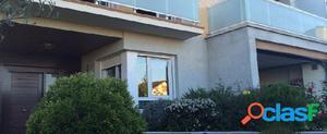 Casa o chalet independiente en venta en calle Entidad