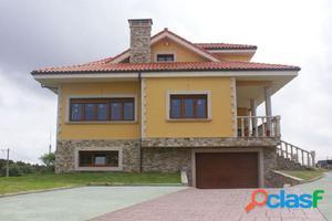 Casa o chalet independiente en venta en calle Garita, 60,