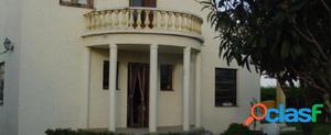 Casa o chalet independiente en venta en calle Julio