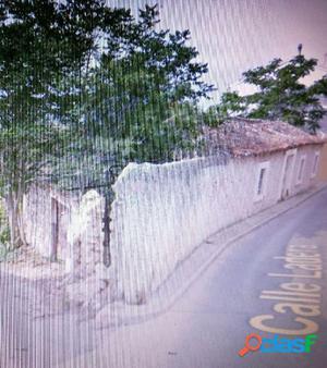 Casa o chalet independiente en venta en calle Ladera, 26,