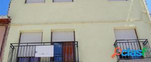 Casa o chalet independiente en venta en calle San Fermín,