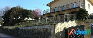 Casa o chalet independiente en venta en carretera la Ermita,