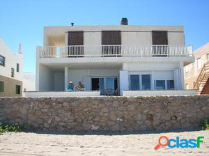 Casa o chalet independiente en venta en playa de L