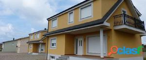 Casa o chalet independiente en venta en san miguel de