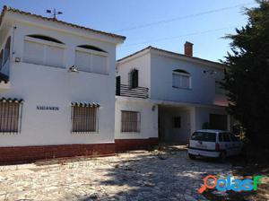 Casa rural en Chiclana de la Frontera