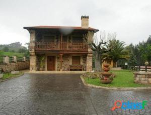 Casa rural en venta en Barrio Valencia, 30, Piélagos