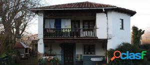 Casa rural en venta en Cuetu Abamia, Cangas de Onís