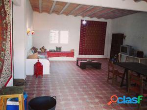 Casa rural en venta en Guadix, Granada