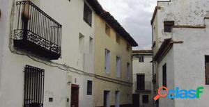Casa rural en venta en calle Cuesta del Aire, 7, Torrellas