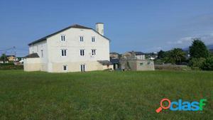 Casa rural en venta en n-634, 45, Tapia de Casariego