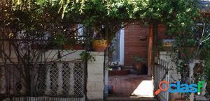 Chalet en venta en calle Ramiro II, 27, Pinseque