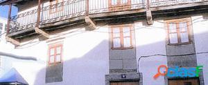 Chalet pareado en venta en plaza de san juan. 8. Villalba