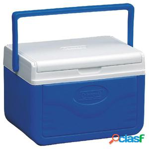 Coleman Nevera FlipLid 6 Personal azul 4,7 L 8900895