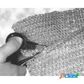 Cooker hood filter 57 cm x 47 cm