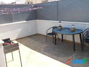 Dúplex en venta en calle Encinilla, 12, Cáceres