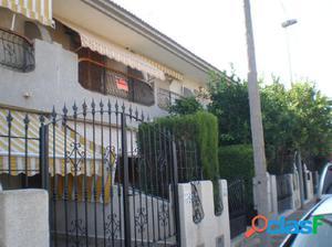 Dúplex en venta en calle la Haya, 54, Lo Pagán