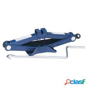 Draper Tools Gato de tijera 1000 kg 53093