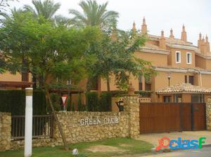 Duplex en venta en calle Barranco del Moro, 25, Is