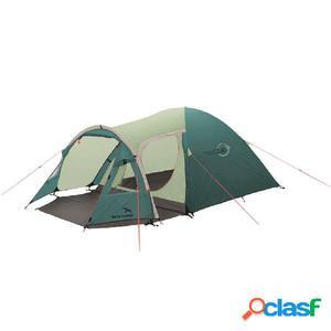 Easy Camp Tienda de campaña Corona 300 verde 120277