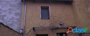 Finca rústica en venta en calle Santa Ana, 6, Itero de la