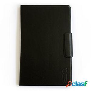 Funda billow tcx100b - para tablet x100 - funcion atril -