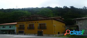 Hotel rural en venta en c/ Barrio Cangas de Arriba 6, Cangas