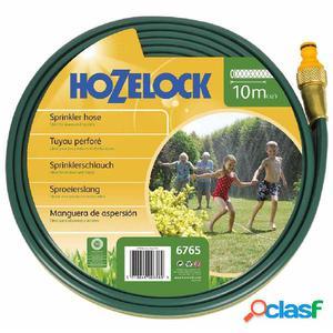 Hozelock Manguera de aspersión 10 m 6765 0000