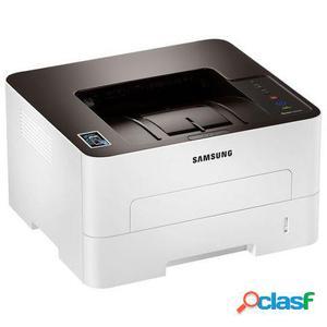 Impresora samsung wifi laser monocromo sl-m2835dw - 29ppm -