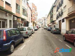 Local comercial - Zona Norte, Vélez-Málaga [191332/39.006]