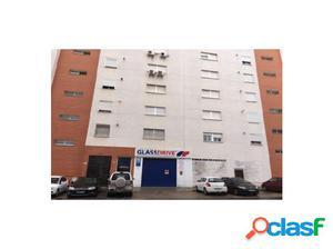 Local comercial en Calle Bachiller de Huelva