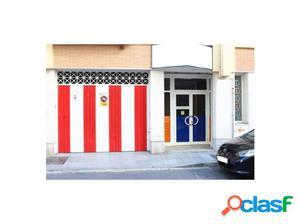 Local comercial en Calle San Andrés en Huelva