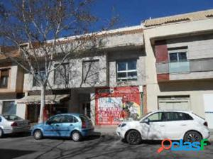 Local en venta en Ciudad Real, Zona Larache