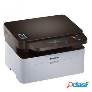 Multifuncion samsung wifi laser m2070w - 20ppm - 1200x1200 -