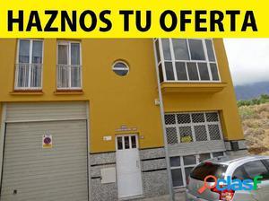 Oportunidad!!! Local comercial procedente de BANCO, con