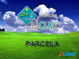 Parcela en venta en Olivella zona Can Suria