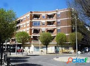 Piso en venta en Ciudad Real. Zona centro