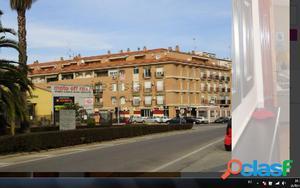 Piso en venta en Don Benito, Badajoz, Extremadura